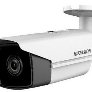 Camera IP HIKVISION DS-2CD2T25FHWD-I8 2.0 Megapixel