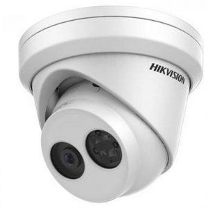 Camera IP HIKVISION DS-2CD2325FHWD-I 2.0 Megapixel